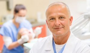 Dentist-Image