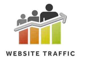 analytics-adwords-website-traffic