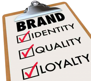 branding-loyalty-customer-service
