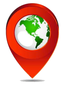local-search-engine-profiles-261x300