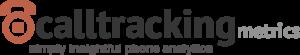 calltrackingmetrics_logo2