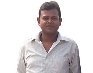 N-Deepak