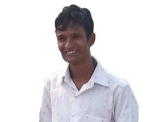 N-Gautam