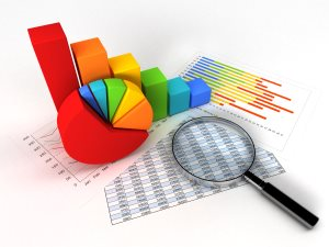 analytics-actionable-reports
