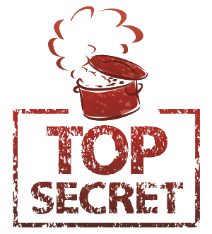 top-secret-ingredients-300x331