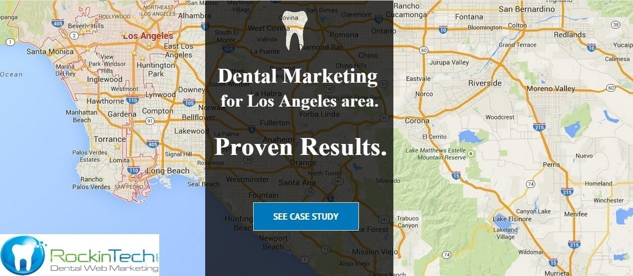 Rockin-Technology-Dental-Marketing