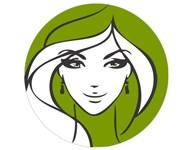 ThreadABrow-logo
