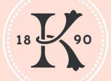 kirk-kara-logo