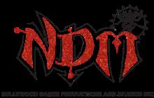 ndm-logo-225x141