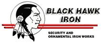 black-hawk-iron-logo
