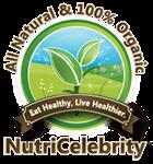 nutricelebrity-logo