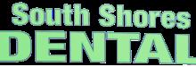 south-shores-dental-logo