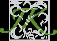 jiyoung-kim-dds-logo