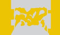 south-bay-prosthodontics-logo
